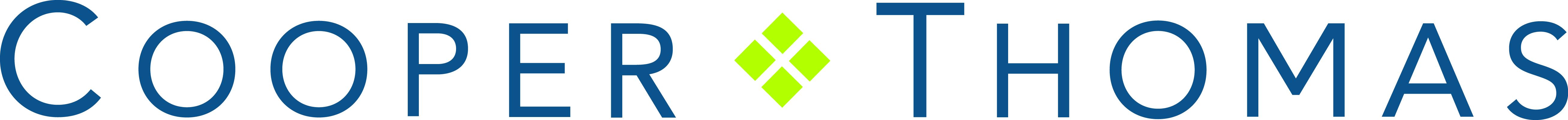 Recent Jobs - auditing - AlliedHealthCareers com